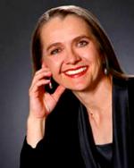 Debra Greschner