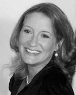 Amanda Waites