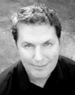 Paul Busselberg