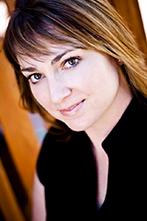 Shannon Langman