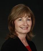 Judy Boyter