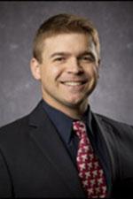 David Kirkwood