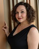 Sarah Lysiak Ging